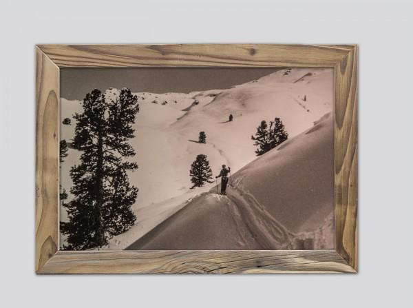 in-da-Spur-bleiben-im-Altholzrahmen