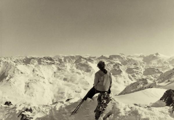 gipfelblick-im-winter-leinwand