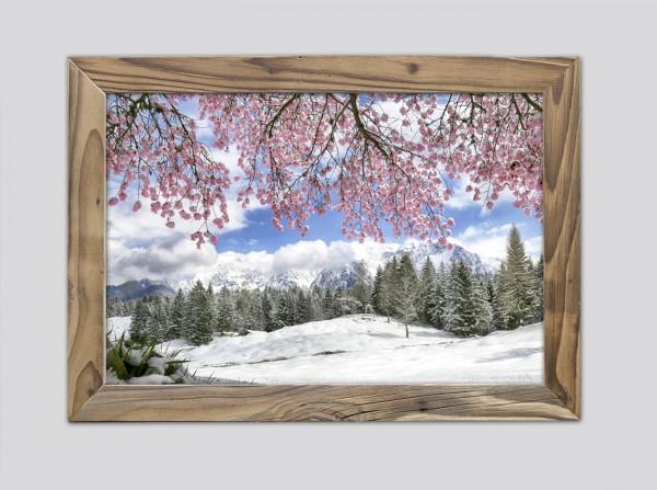 verschneiter-Kirschbaum-am-Wildensee-im-Altholzrahmen