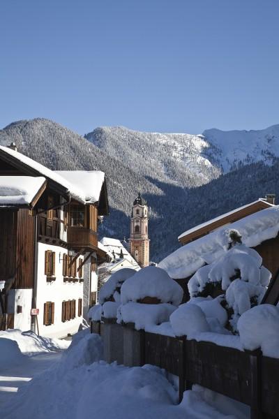 mittenwald-winter