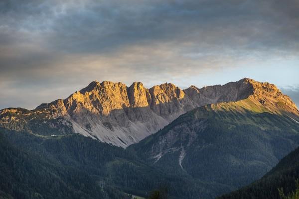 ammertaler-alpen