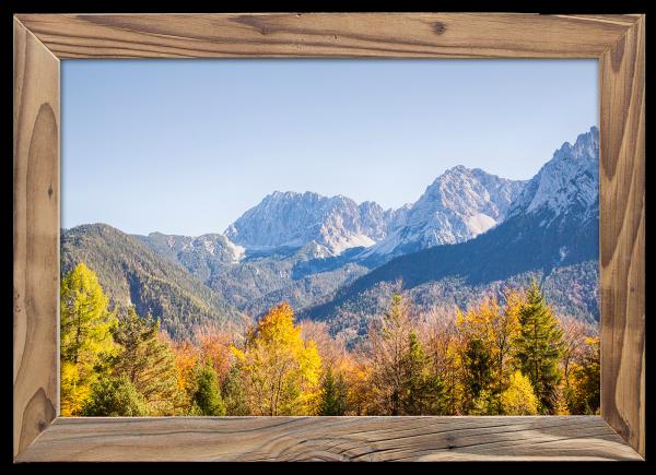 Herbstwald-vor-dem-Wörner-Altholzrahmen