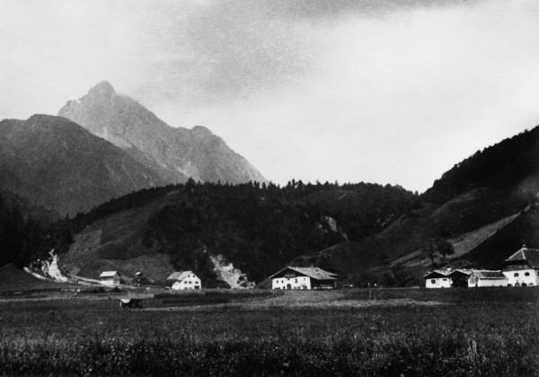 laintal-1900-leinwand