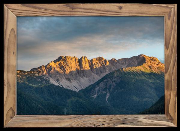 ammertaler-alpen-altholzrahmen